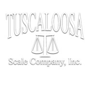 Tuscaloosa Scale Company, Inc.