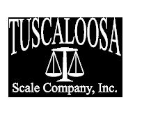 Tuscaloosa Scale Company, Inc.